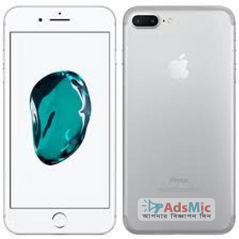 Apple iPhone 7 (Used)