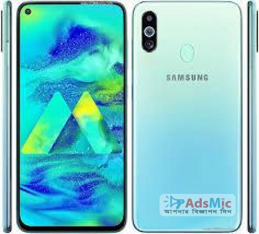 Samsung Galaxy M40 (New)