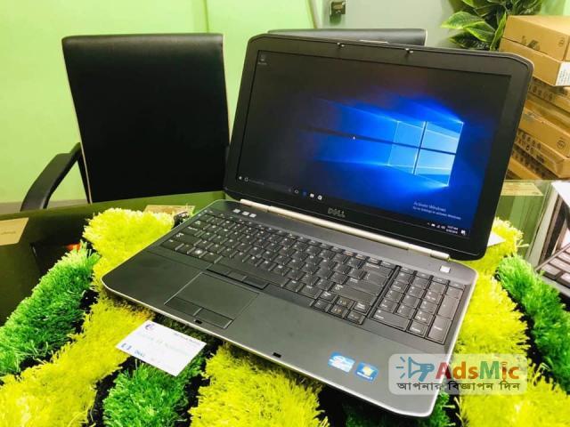 Dell i3 Ram 4 GB HDD 320????বিজনেস সিরিজ