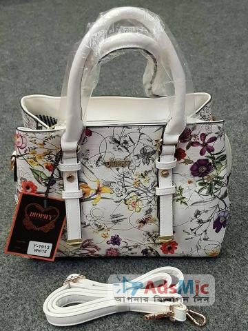 DIOPHY Brand Bag