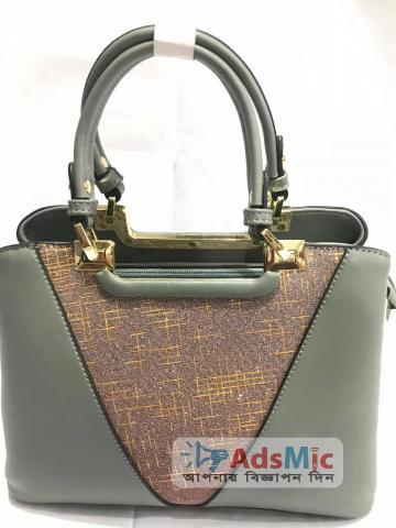 Original Chaina Bag