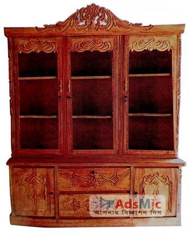 New design chittagong sagun wood made code by 170