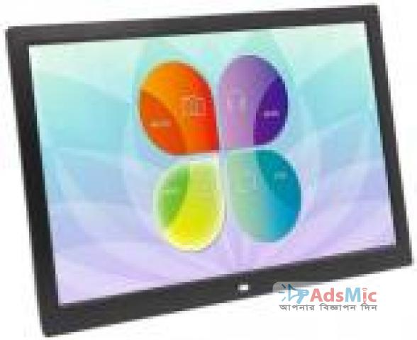 XP-Pen Artist 15.6 Pro Drawing Tablet with Screen