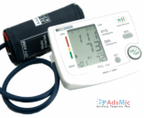 Nippon Blood Pressure Machine