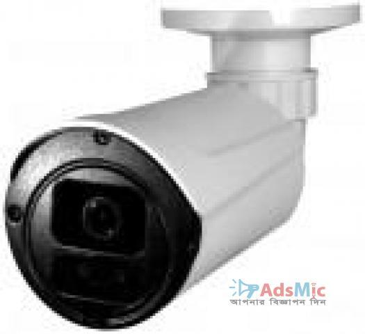 Avtech DGC 1005 Night Vision 1080p HD CCTV Camera