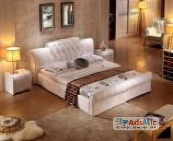 ashionable Design Duco Color Paint 5 x 7' GF6059