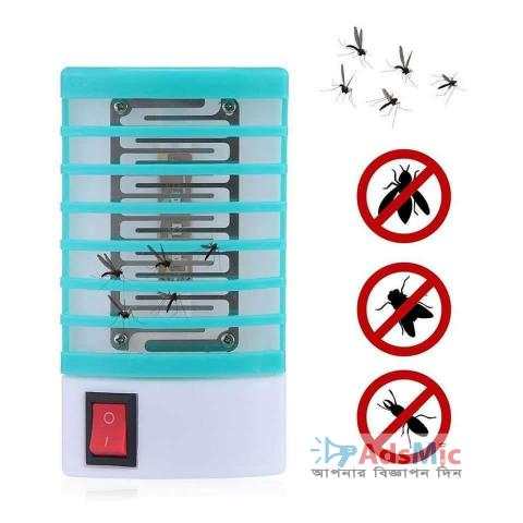 Mini Electronic Mosquito killer.