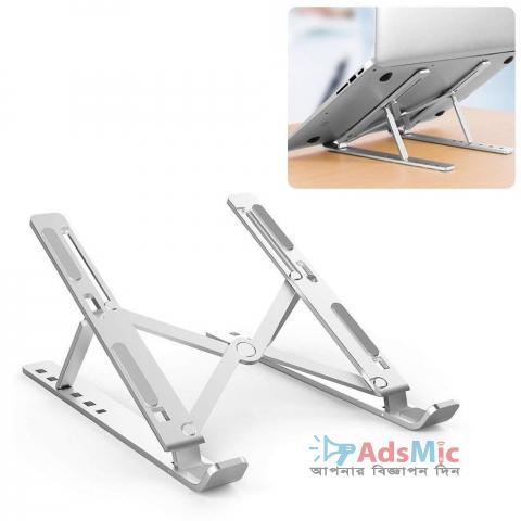 Laptop STAND Premium Quality Alumin