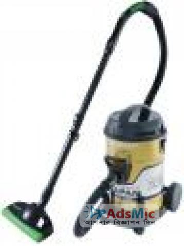 Sharp EC-CA2422 2400W Low Noise Vacuum Cleaner